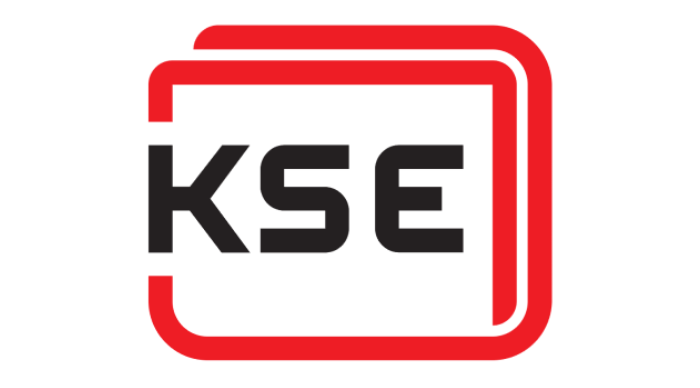 KSE Process Technology B.V