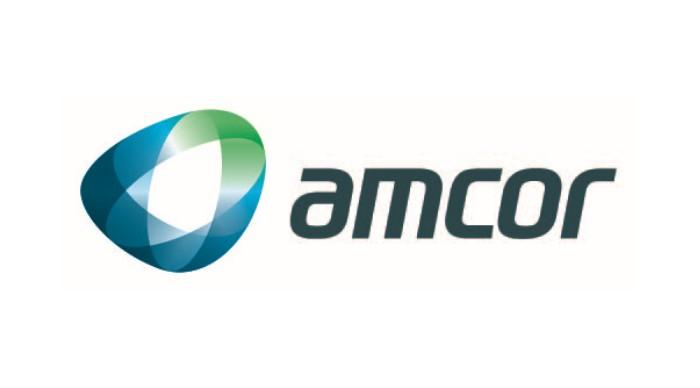 Amcor Flexibles North America