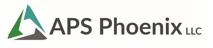 APS Phoenix