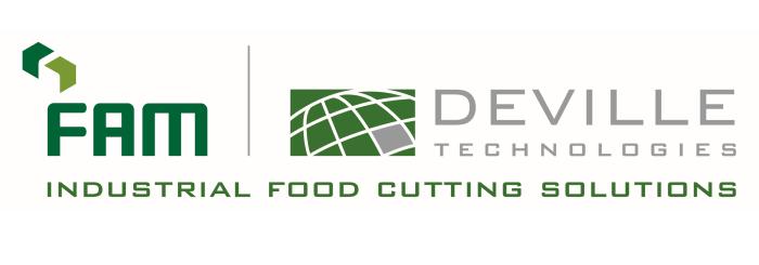 Deville Technologies LLC