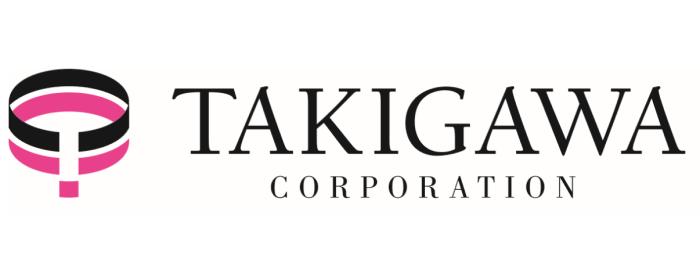 Takigawa Corporation America