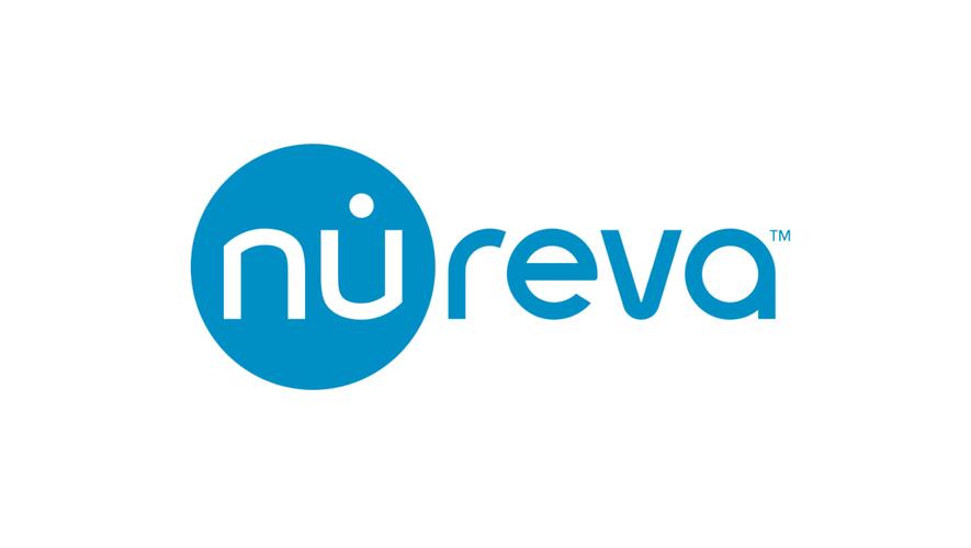 Nureva