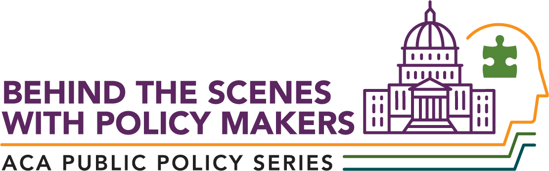 ACA Public Policy Series: United States Securities and Exchange Commissioner Elad Roisman