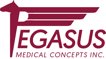 Pegasus Medical Concepts, Inc.
