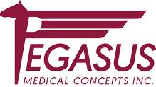 Pegasus Medical Concepts, Inc.