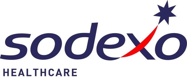 Sodexo North America Healthcare