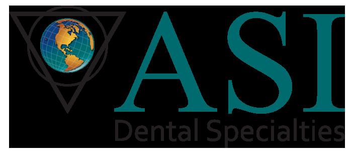 ASI Dental Specialties