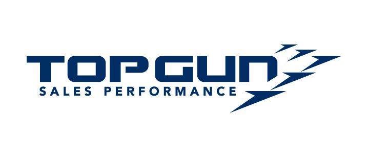Top Gun Sales Performance