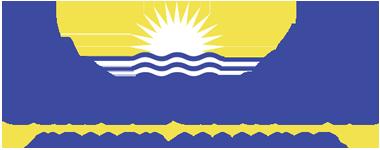 Coastal Carolinas Health Alliance