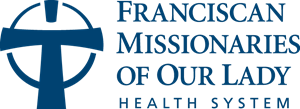Franciscan Missionaries of Our Lady Health System (FMOLHS)