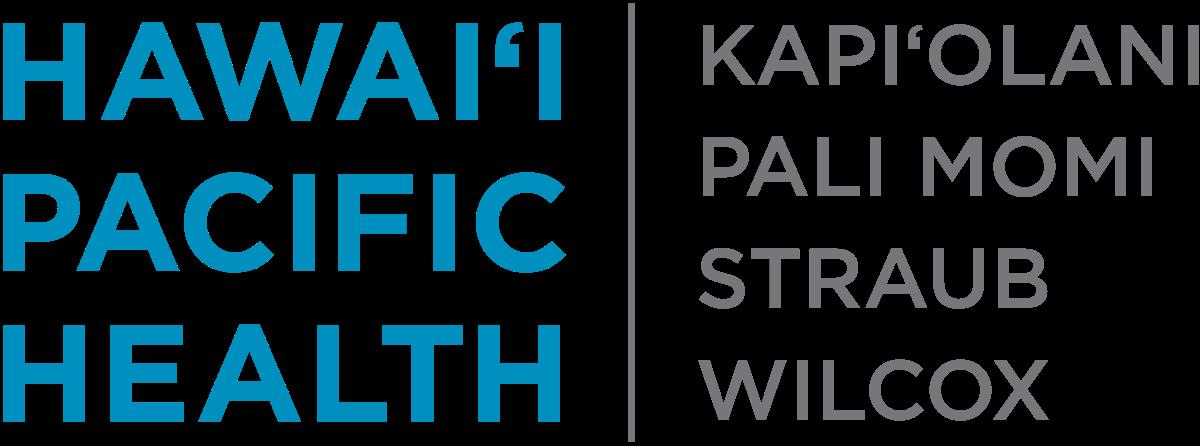 Hawaii Pacific Health