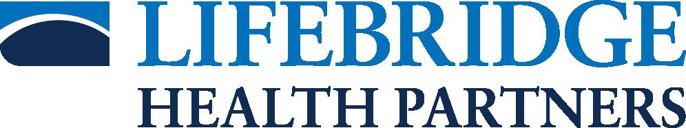 LifeBridge Health