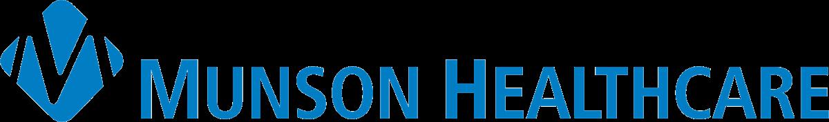 Munson Healthcare/ Northern Michigan Supply Alliance