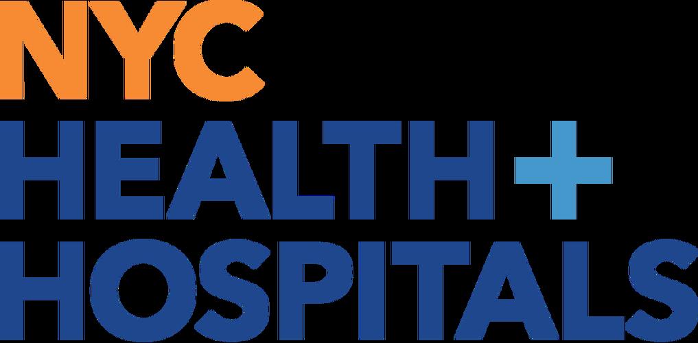 NYC Health & Hospitals