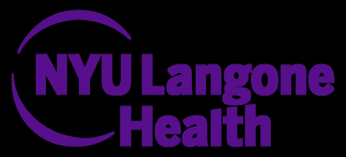 NYU Langone Health System