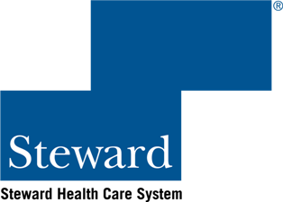 Steward Health