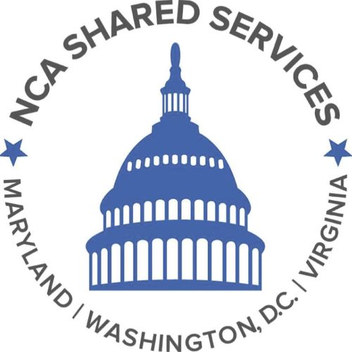National Capital Area Shared Services