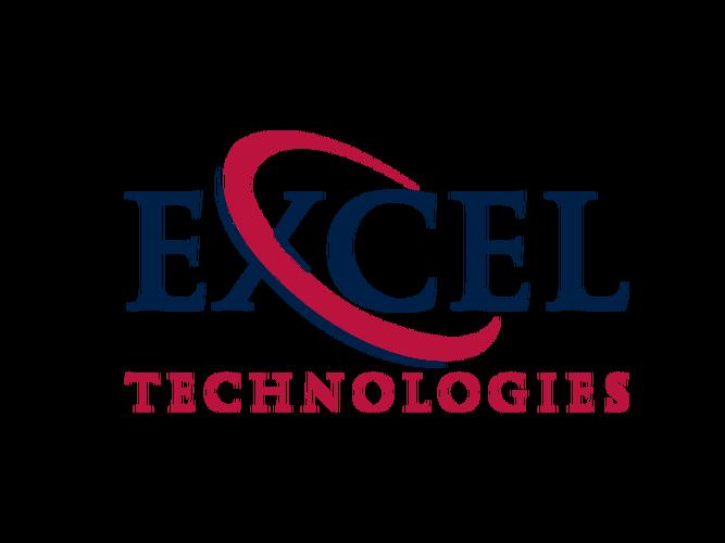Excel Technologies