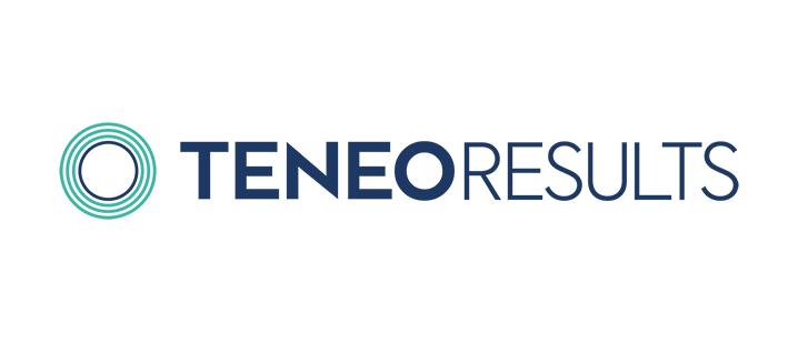 Teneo Results
