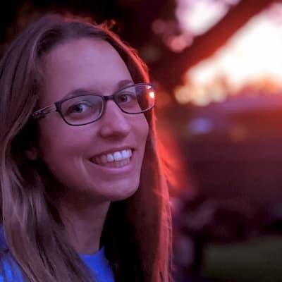 Tamara Lightle