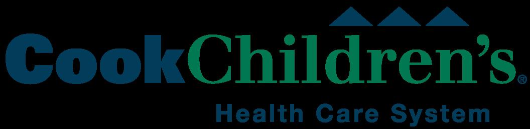 Cook Children's Health System