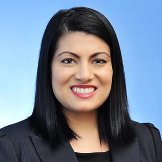 Reena Bajawola