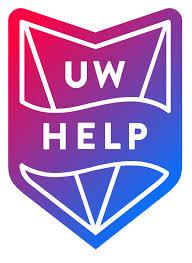 UW HELP