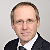 Klaus Hellmann