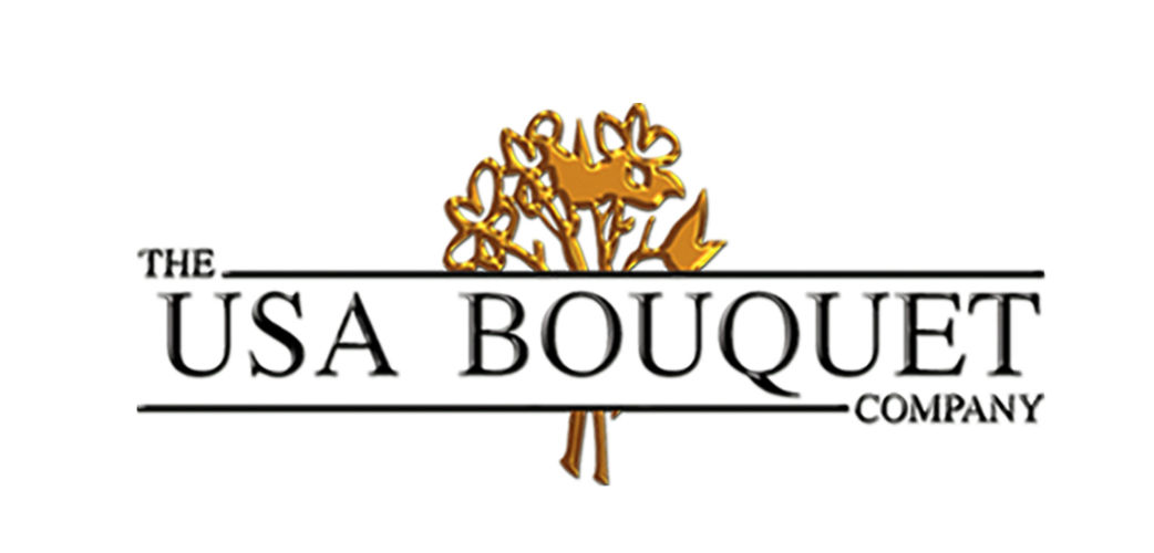 USA Bouquet Company