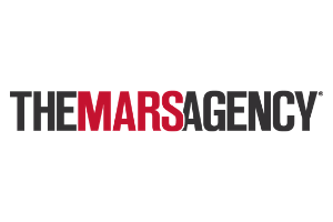 The Mars Agency