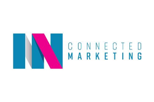IN Connected Marketing
