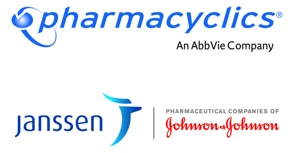 Pharmacyclics/Janssen