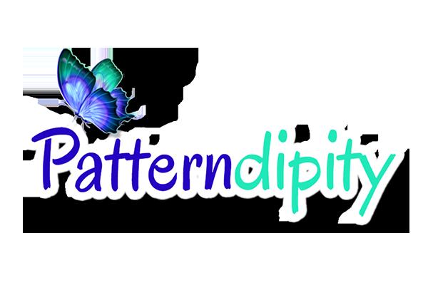 Patterndipity