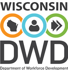 Wisconsin Department of Workforce Development