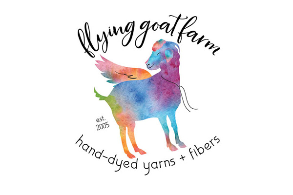 Flying Goat Farm