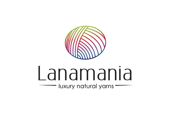 Lanamania Finlay@Finlay GbR