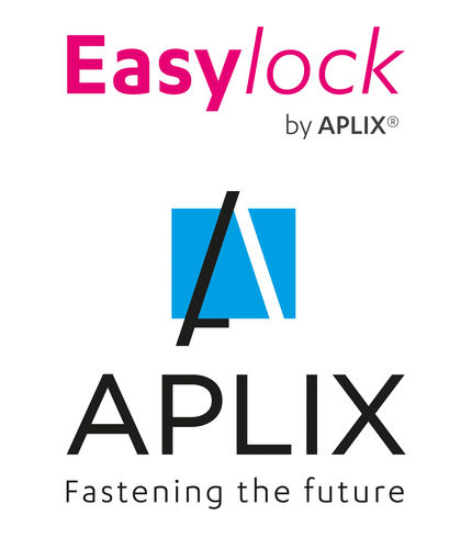 APLIX Inc