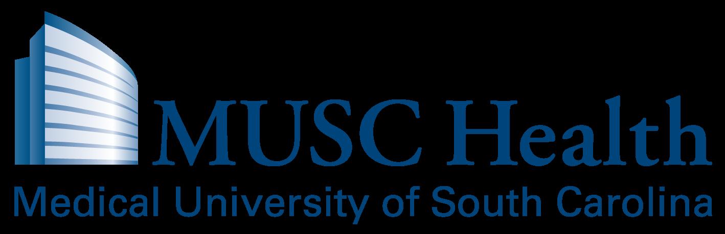 Medical University of South Carolina