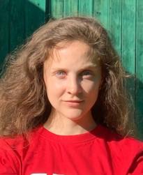 Olesya Tarabrina