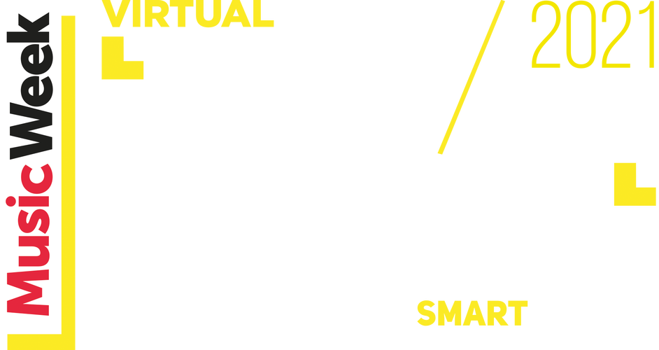 Music Week Tech Summit 2021
