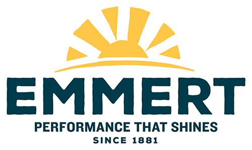 The F. L. Emmert Company