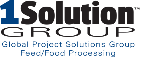 1 Solution Group