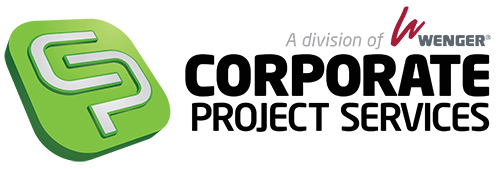 Corporate Project Services