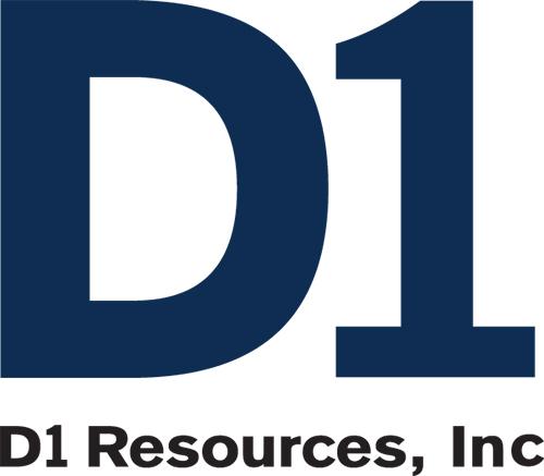 D1 Resources Inc.
