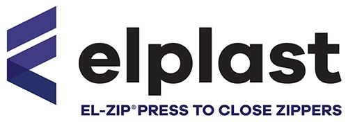 ELPLAST America Inc.