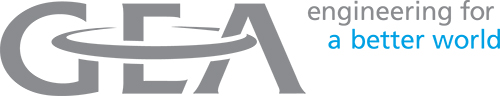 GEA North America