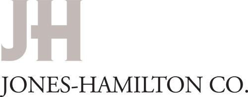 Jones-Hamilton Co., SBS-Pet