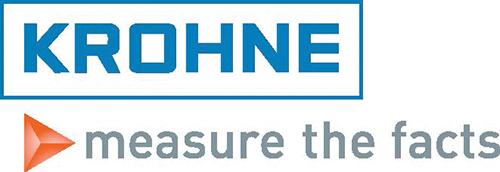 KROHNE Inc.