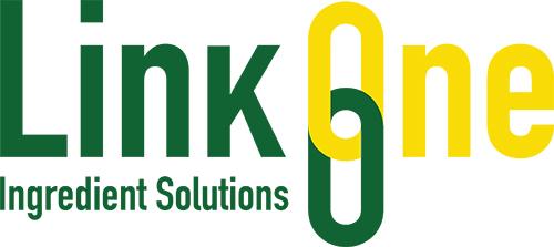 LinkOne Ingredient Solutions