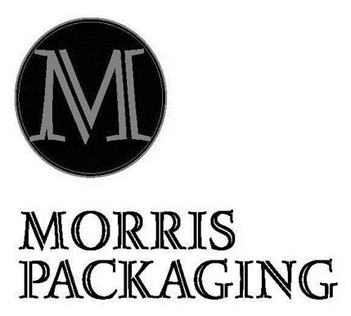 Morris Packaging LLC